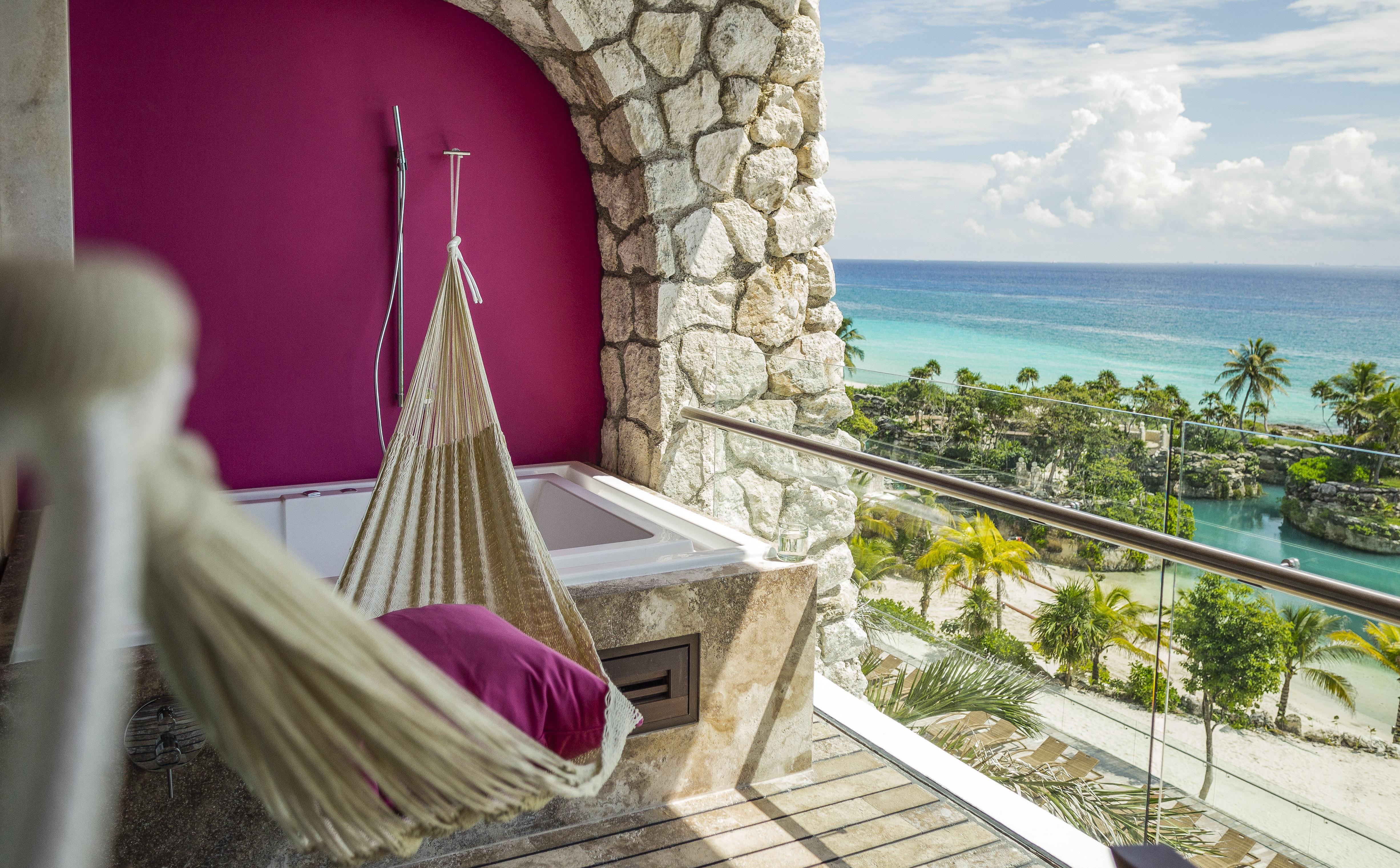 Star Hotel Mexico