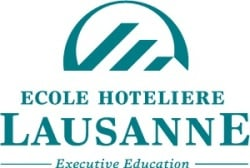EHL Executive Education: Creating Value in Hospitality Programme
