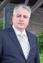 Felipe Gotor Schffer Has Been Appointed General Manager At Eastin