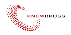 KNOWCROSS AND INTEREL INTEGRATE TO OFFER ENHANCED OPERATIONAL EFFICIENCY AND GUEST EXPERIENCE