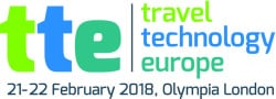 Travel Technology Europe 2018