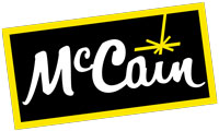 McCain Foods Ltd