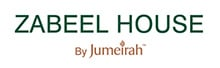 Zabeel House by Jumeirah