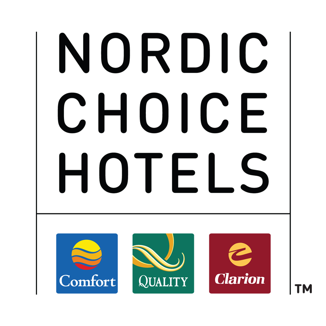 Nordic Choice Hotels Celebrates Milestone in Security ...