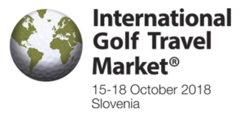 International Golf Travel Market (IGTM)