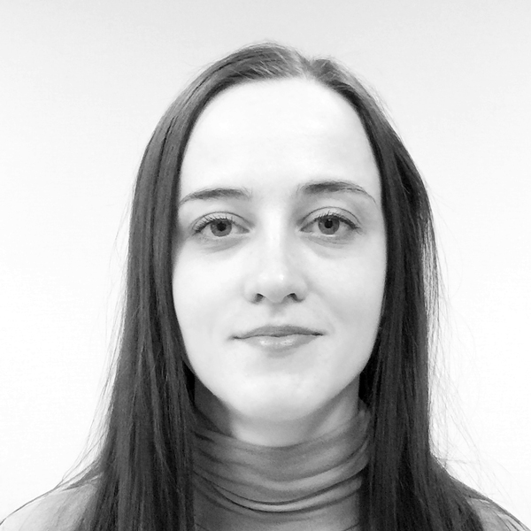 Helena Bogdanova