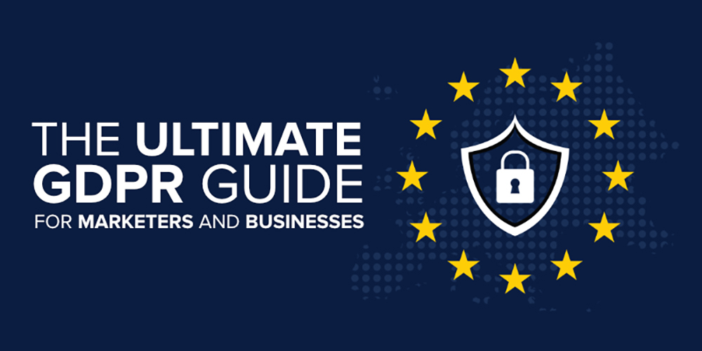 Awin Throws Down Gauntlet on Affiliate Network GDPR Data Handling