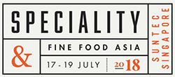 Speciality & Fine Food Asia