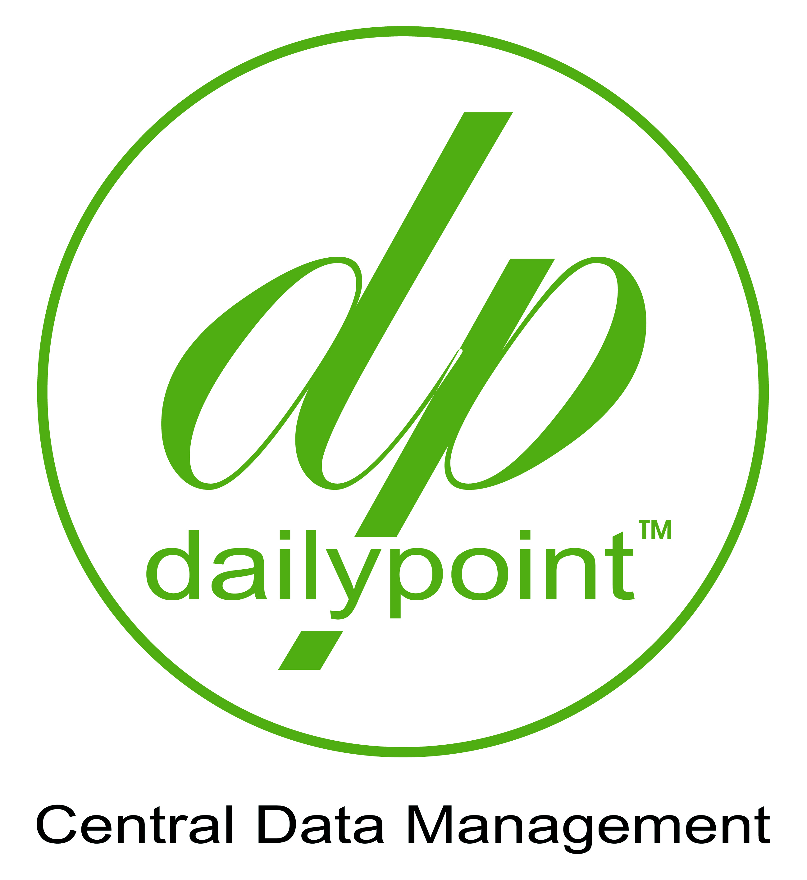 Dailypoint