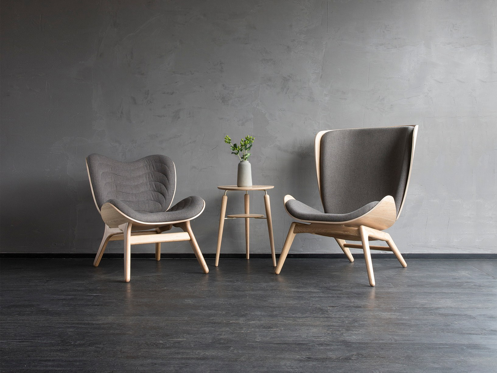 vita copenhagen unveils furniture feelings hospitality net. Black Bedroom Furniture Sets. Home Design Ideas