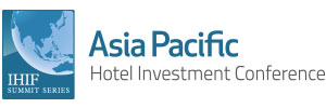 Asia Pacific Hotel Investment Conference (APHIC)