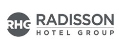 Radisson Hotel Group (RHG)