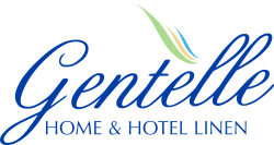 Gentelle's line of linen to be showcased at 'The Hotel Show – Saudi