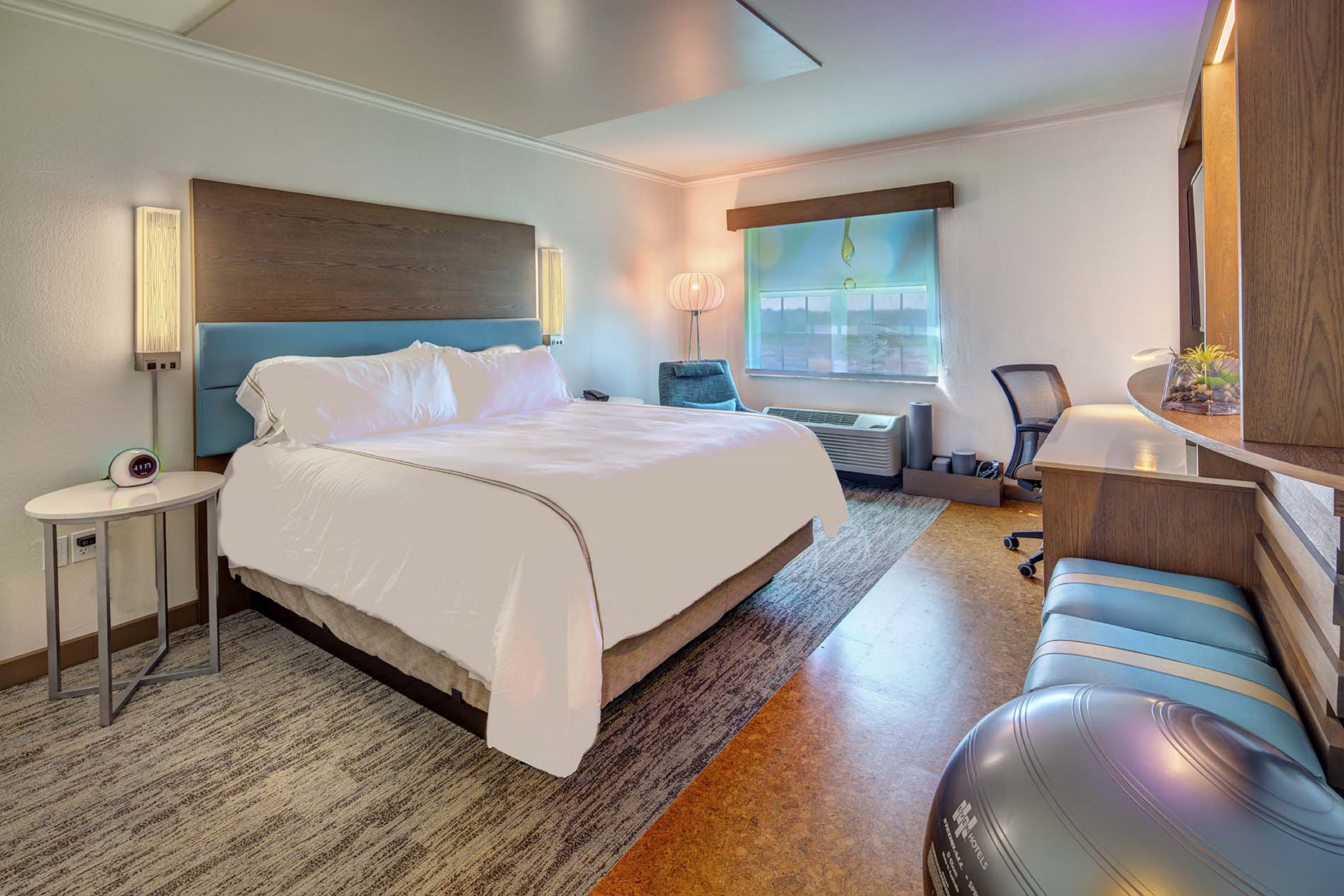 Hotels In Chattanooga Tn