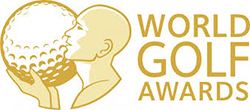 World Golf Awards™