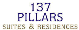 137 Pillars Hotels and Resorts