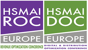 HSMAI Region Europe's Annual ROC & DOC