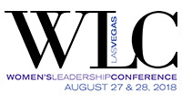 Women's Leadership Conference 2018