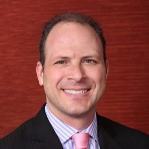 jeff gillick has been appointed director of sales and marketing at