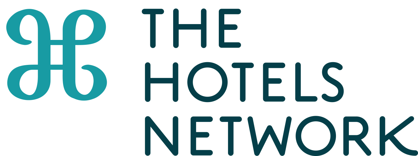The Hotels Network