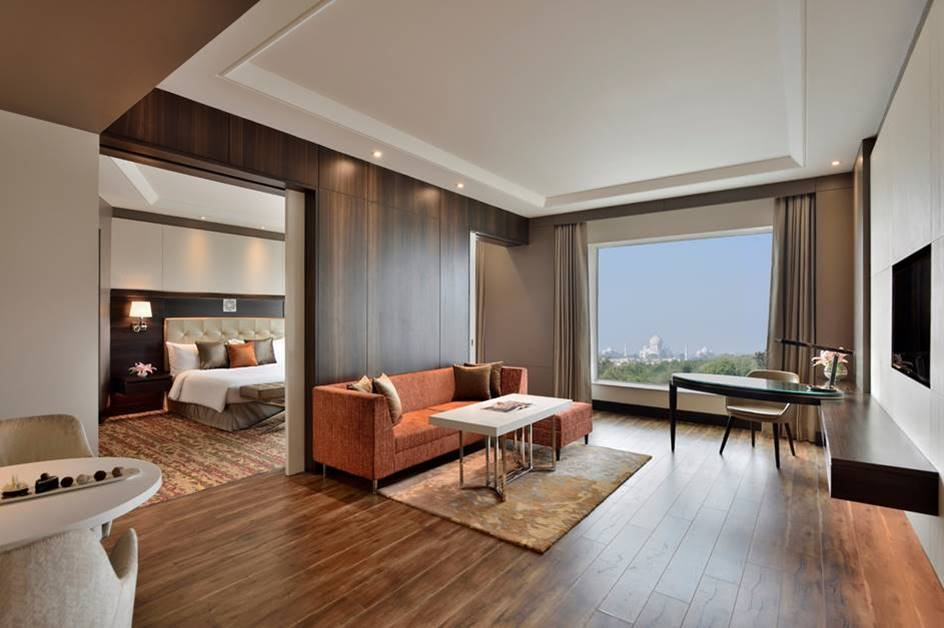 More Radisson hotels to open in NYC and Los Angeles