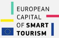 Αποτέλεσμα εικόνας για European Capital of Smart Tourism