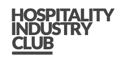 Hospitality Industry Club EveningCamp - Basel