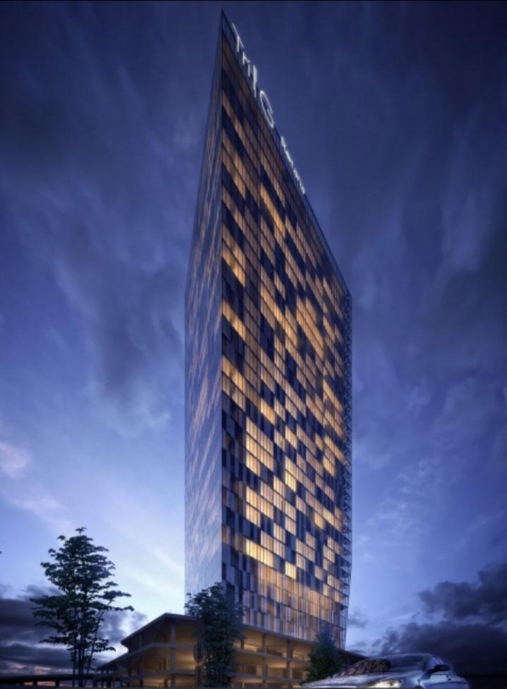 Rotana Hotel Management Corporation Ltd   U2013 Hospitality Net