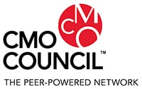 Chief Marketing Officer (CMO) Council