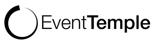 Charlestowne Hotels Selects Event Temple as their Sales & Catering System for Six Properties