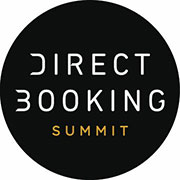 Direct Booking Summit: Americas