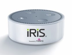 Volara and iRiS:  Enabling Multimedium Guest Engagement for the Hotel Industry