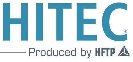 HFTP Responds, Makes Changes to HITEC Europe 2019