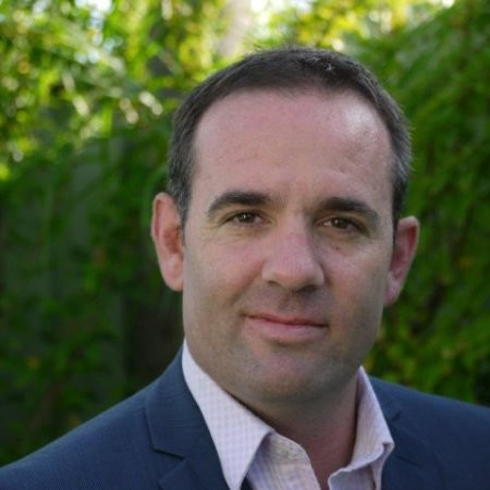 Stephen wellsteed has been appointed general manager at - Accor australia head office ...