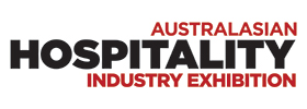Australasian Hospitality Industry Exhibition