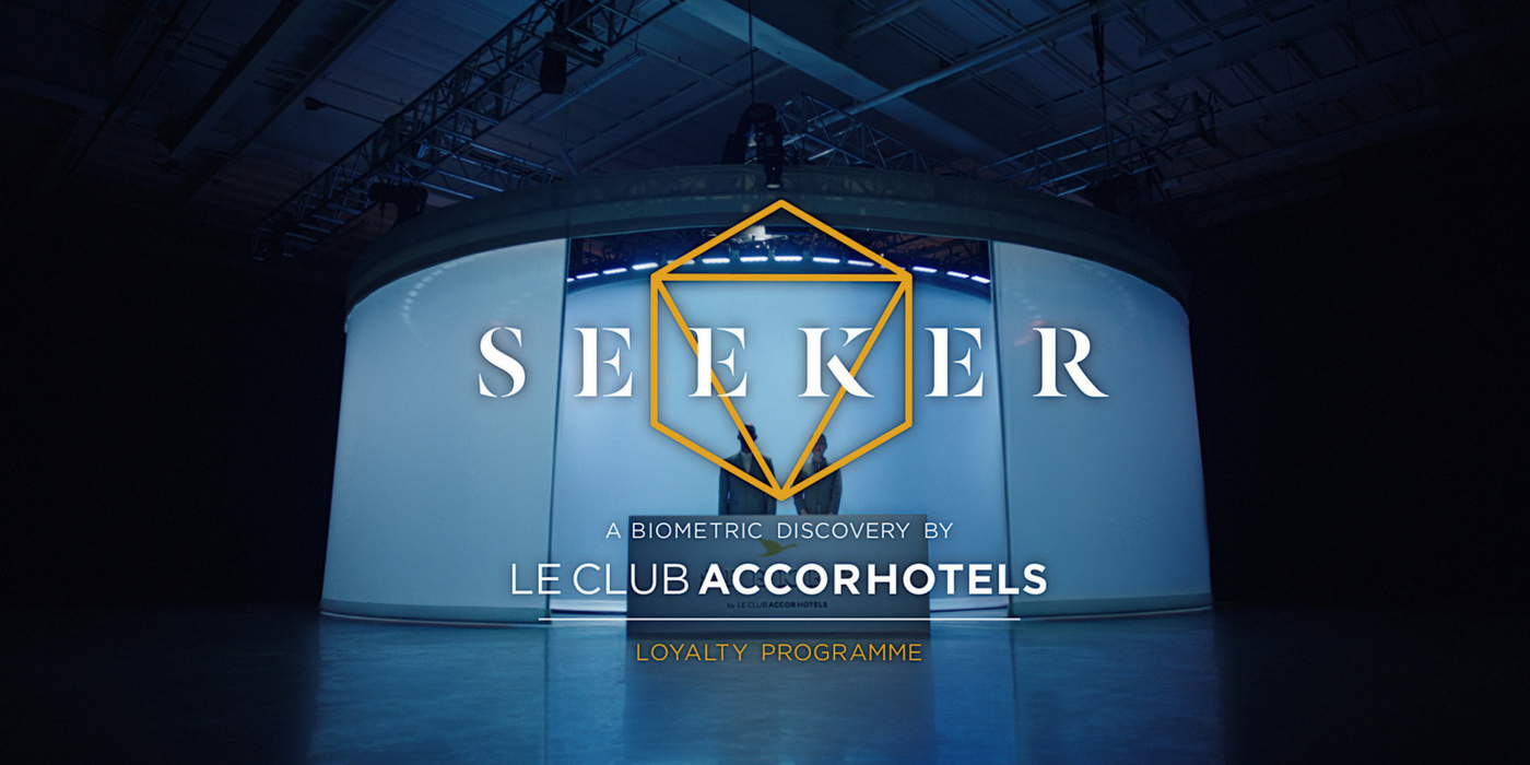 seeker le club accorhotels unveils its latest innovation
