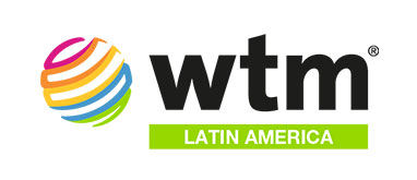World Travel Market (WTM) Latin America