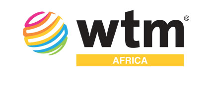 World Travel Market (WTM) Africa