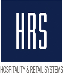 HRS (Hospitality & Retail Systems)