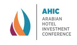 Arabian Hotel Investment Conference (AHIC) 2019 – Hospitality Net
