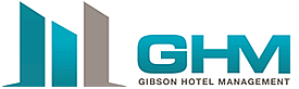 Gibson Hotel Management, Inc.