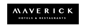 Maverick Hotels & Restaurants