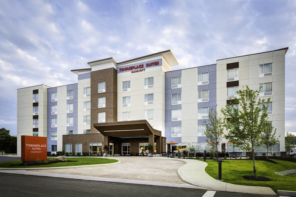 towneplace suites by marriott to open in chino hills california