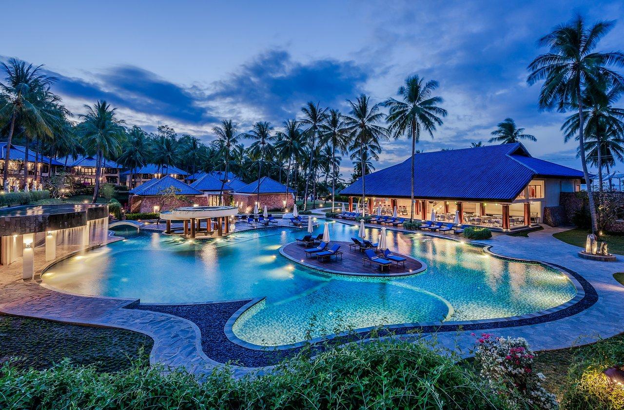 Wyndham Hotels  Resorts  Hospitality Net