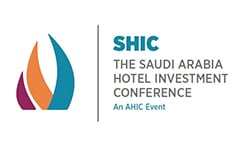 2nd Saudi Arabia Hotel Investment Conference