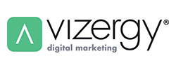 Vizergy® Unveils Its Vision for the Future at Phocuswright Conference Online 2020