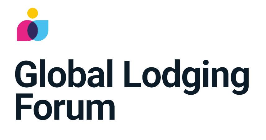 Global Lodging Forum