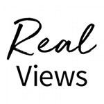 jllrealviews.com