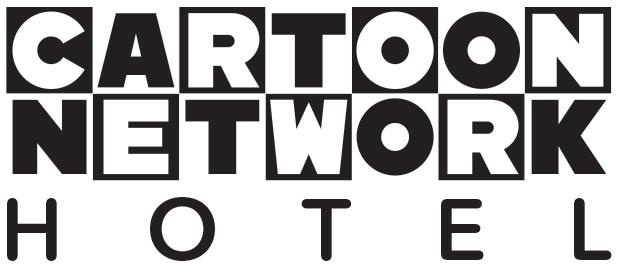 Cartoon Network Hotel By Palace Entertainment Hospitality Net