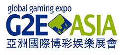 Global Gaming Expo Asia (G2E Asia)